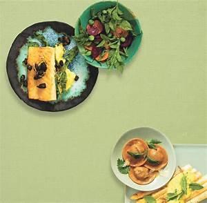 Grüne Tomaten Nachreifen : essen ist gr ne hauptstadt europas warum eigentlich nicht ~ Lizthompson.info Haus und Dekorationen