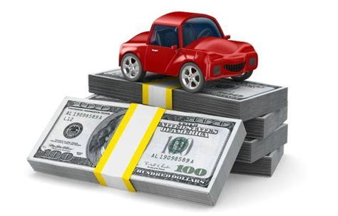Cost Of Car by Why Slm 3d Printing Has Substantial Benefits For The
