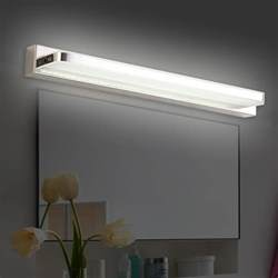 lowes bathroom designer bathroom lights lowes bathroom mirrors lowes contemporary vanity light ideas decoration