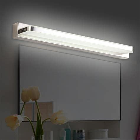 medicine cabinet with 3 stylish modern bathroom lighting fixtures mirror