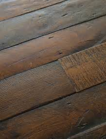 antique oak large plank wood floors traditional hardwood flooring by exquisite surfaces