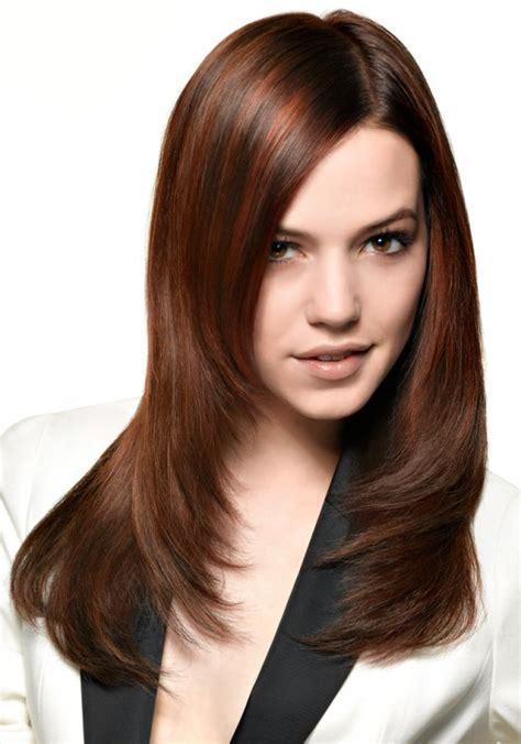 coiffure dégradé mi cheveux d 233 grad 233 lisse julypaulaviola site