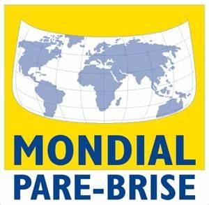 Actrice Mondial Pare Brise : nos partenaires l 39 olivier assurance auto ~ Medecine-chirurgie-esthetiques.com Avis de Voitures