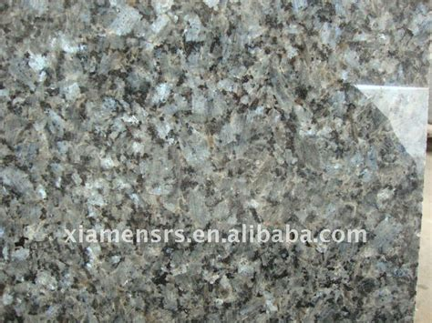 blue pearl granite tile slabs and countertops 24x24 granite tile china mainland granite