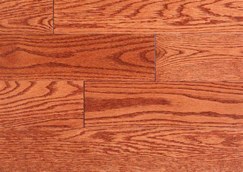 floor ls do it yourself 28 best floor ls do it yourself top 28 floor ls do it yourself de repair basement hardwood