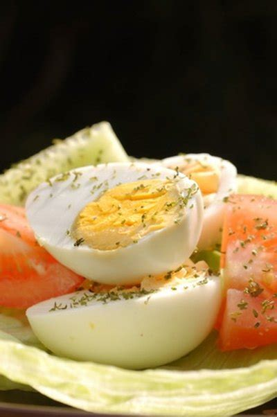 foods increase testosterone  women livestrongcom