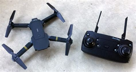 dronex pro  review drone hd wallpaper regimageorg