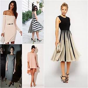 dresses to wear to a winter wedding 2018 as a guest With dress to wear to a winter wedding