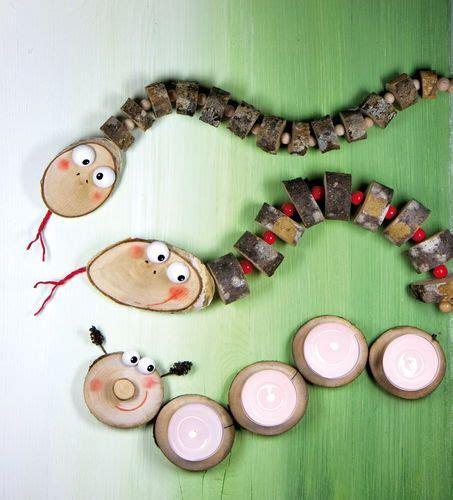 Die Besten 25+ Basteln Mit Holz Ideen Auf Pinterest Holz