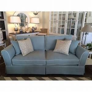 Sofa sofa newport sofas center gray reclining sofa for Sectional sofa craigslist michigan