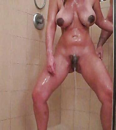Big Tit Mature Homemade