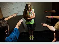 How to make a difference in the fight against bullying