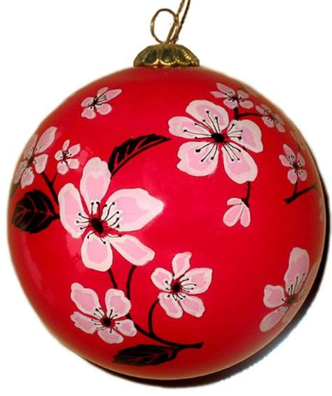 how to decorate a valentine s day tree holly day make