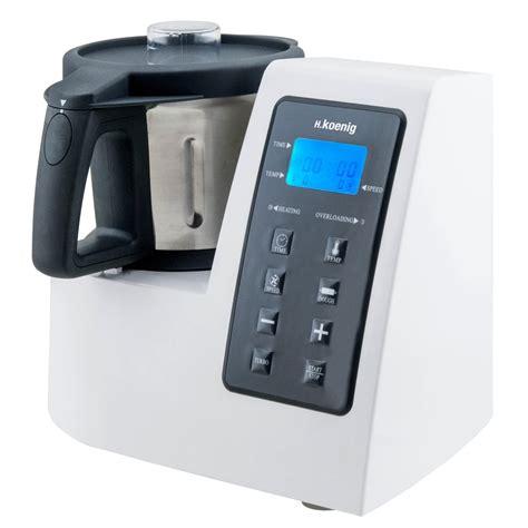 appareil pour cuisiner appareil de cuisine vorwerk biscuits maison thermomix