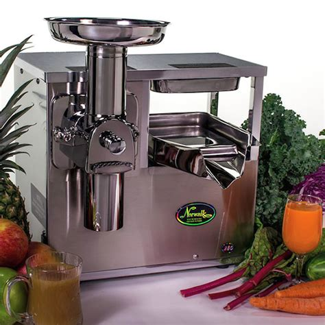 juicer money market which