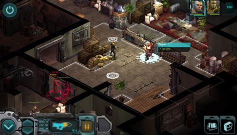What Are The Best Android Rpg Games Usgamer