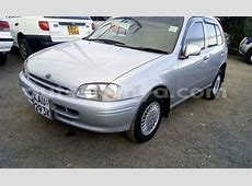 Buy and sell cars, motorbikes and trucks in Kenya AutosKenya