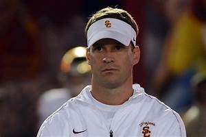 Lane Kiffin Not Even The Best Recruiter In His Own Family