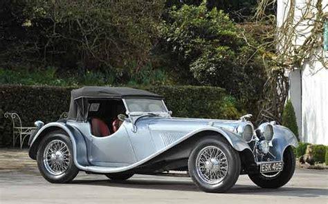 classic cars  cars  craigslist  sale kentucky