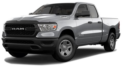 ram  incentives specials offers  warrensburg ny