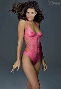 Body Paint Swimsuits | Art Body Paint | Pinterest | Beauty ...