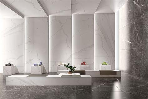 Badezimmer Fliesen Unempfindlich by Fliesen In Verschiedenen Design S Beton Keramik Und