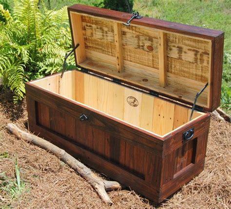 hope chest ideas  pinterest woodworking plans hope chest toy chest  woodworking