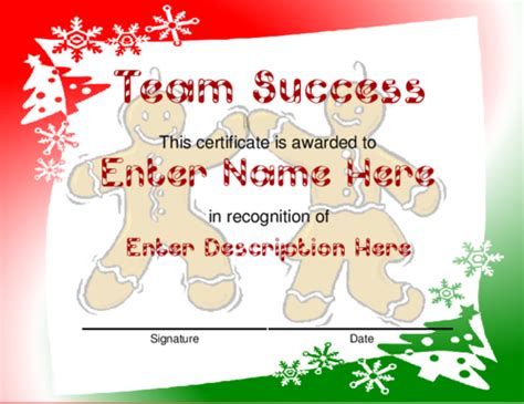 award christmas templates festival collections