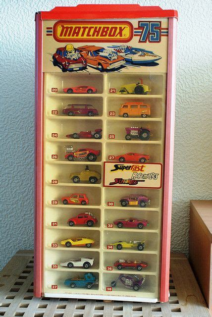 matchbox cars memories    pinterest