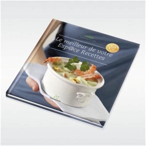 livre de cuisine thermomix gratuit 15 livres de recettes thermomix pdf gratuit à télécharger
