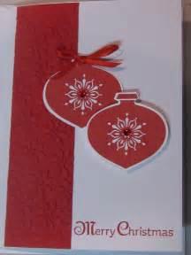20 cool christmas card ideas