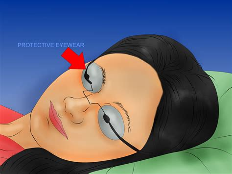 prepare  laser hair removal  steps  pictures