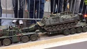 Modell Panzer Selber Bauen : hobby modell spiel 2016 rk modellbau rc panzer youtube ~ Jslefanu.com Haus und Dekorationen