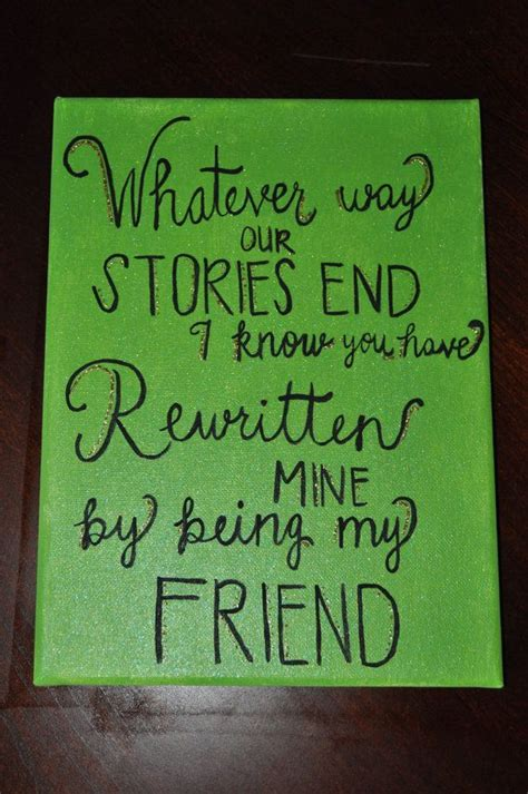 for best friend quote 1000 roommate quotes on roommate ideas roommates Canvas