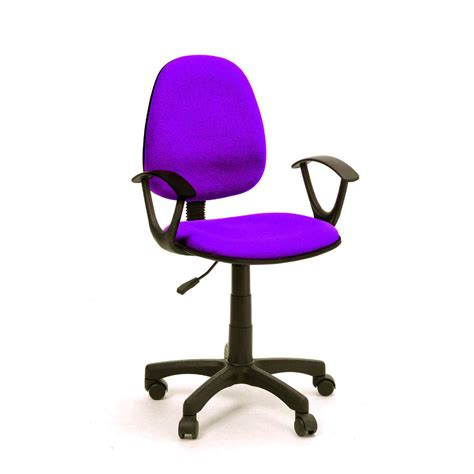 country kitchen furniture stores office computer chair purple in office chairs from office