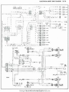 Diagram  66 Nova Voltage Regulator Wiring Diagram Full Version Hd Quality Wiring Diagram