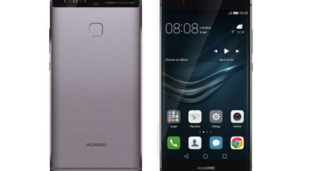 huawei p android mobile phone price  full