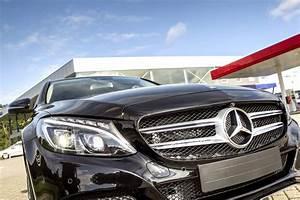 Kia Leasing Erfahrung : finanzierung automotive schel automotive schel ~ Kayakingforconservation.com Haus und Dekorationen
