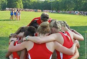 Cross Country: Govs, Lady Govs unveil 2015 schedules ...