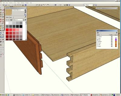 wood projects  students simple woodwork design software wood router reviews australia