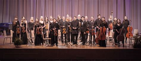 Aicina koncerts tango ritmos | eLiesma
