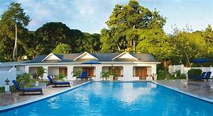 britannia hotel praslin seychelles european reservations With photo cuisine exterieure jardin 8 hatels aux seychelles