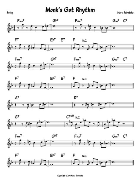 lead sheets in musescore part 1 the basics musescore