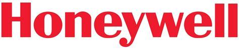 Honeywell   Vianet Limited