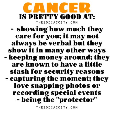 positive quotes  cancer zodiac quotesgram