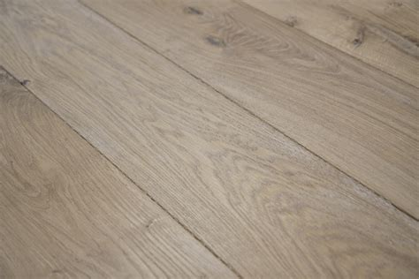 Prefinished White Oak Flooring by 5 8 Quot X 7 1 2 Quot Prefinished White Oak Laguna Hardwood Flooring