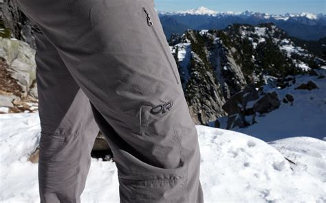 hiking pants   switchback travel