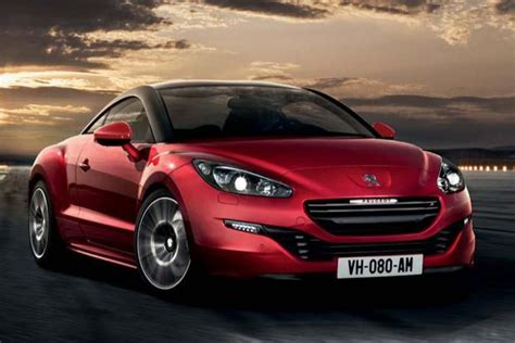 Peugeot Usa Cars by Peugeot And Citroen Cars We Want In The U S Autotrader