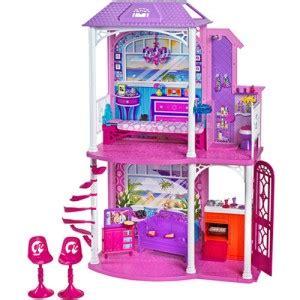 walmart casa de playa de barbie a sólo 20 original 49
