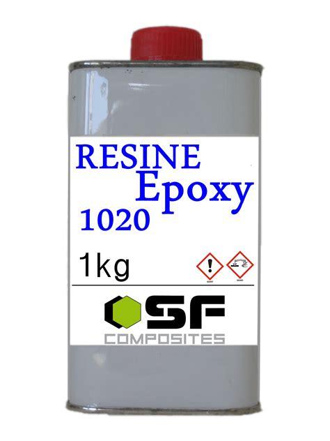 resine epoxy bois resine epoxy bois sf composites resine epoxy bois materiaux composites
